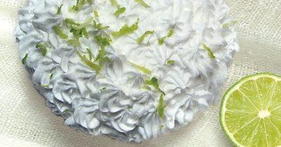 Pie-Limon-Heladeria-Americana