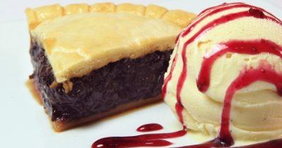 Pie-Uva-Heladeria-Americana